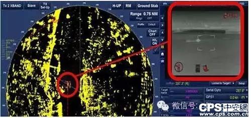 下载雷达搜索周边视频